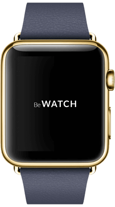 home_watch_watches_pic2